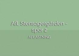 Afl.-Stensagergården---spor-2