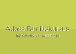 Atlass-Familiekursus